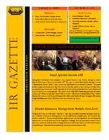 Newsletter-Vol 10-December