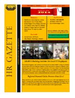 Newsletter-Vol 11-January