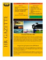 Newsletter-Vol 12-February