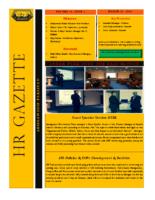 Newsletter-Vol 13-March 2014