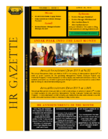 Newsletter-Vol 2-Apr