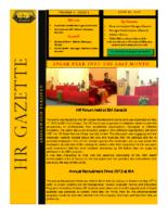 Newsletter-Vol 4-June
