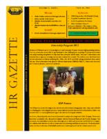 Newsletter-Vol 5-July