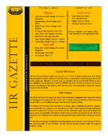 Newsletter-Vol 6-August