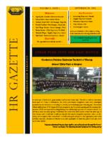 Newsletter-Vol 7-September