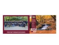 Rush Hour Volume 5